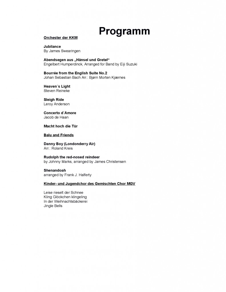 Programm_2014_Konzert_im_Advent.1